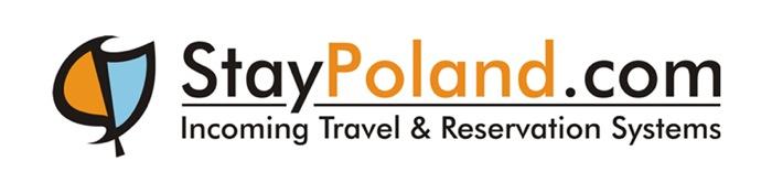 staypoland-logo