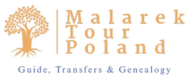 Malarek Tour Poland